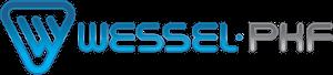 PKF GmbH + Co. KG Logo